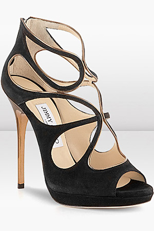 Jimmy Choo shoes - forum buys