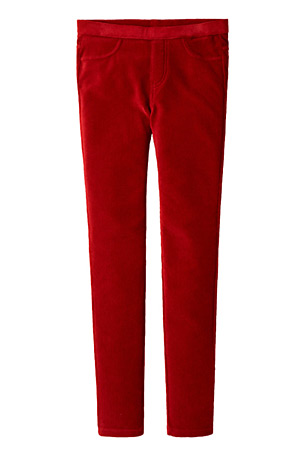 Uniqlo corduroy pants - forum buys