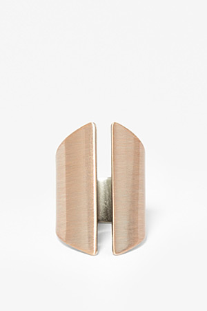 COS cuff ring - forum buys