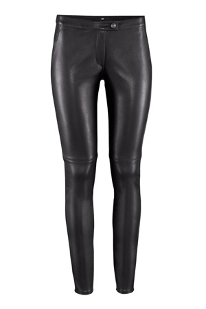 HM Lana del Rey leather pants - forum buys