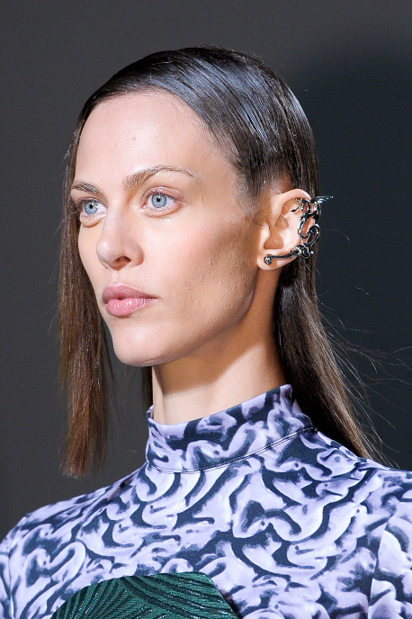 ear cuffs 7 inspired ways you can give your lobes some