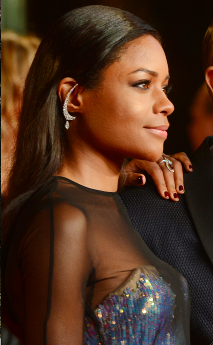 Ear Cuffs: 7 Celeb-Inspired Ways You Can Give Your Lobes ...