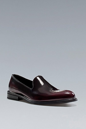 forum buys - Zara mens shoes