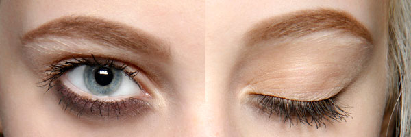 9 things you should know about permanent makeup