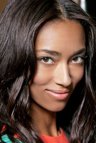 5 Beauty Tricks That Make the Difference