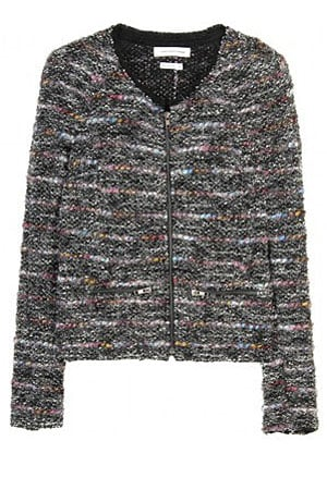 Isabel Marant jacket - forum buys