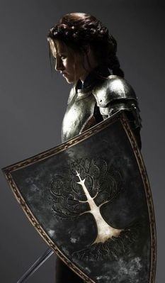 Kristen Stewart Snow White Snow White and the Huntsman cropped