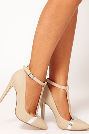 ASOS heels - forum buys