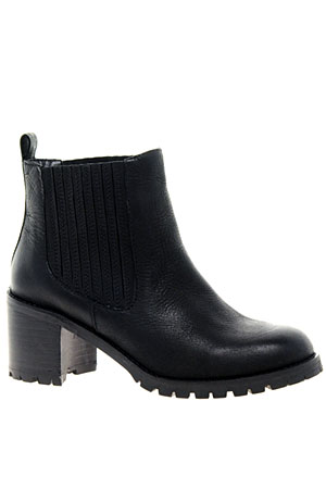 ASOS boots - forum buys