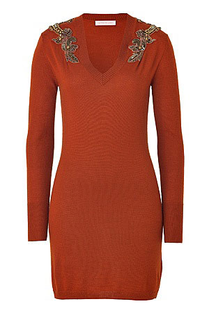 Matthew Williamson dress - forum buys
