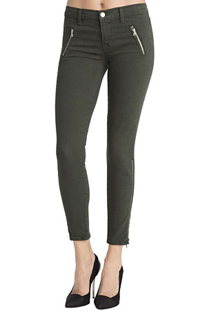 J Brand jeans - forum buys
